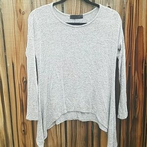 Tops - Boutique brand long sleeve top