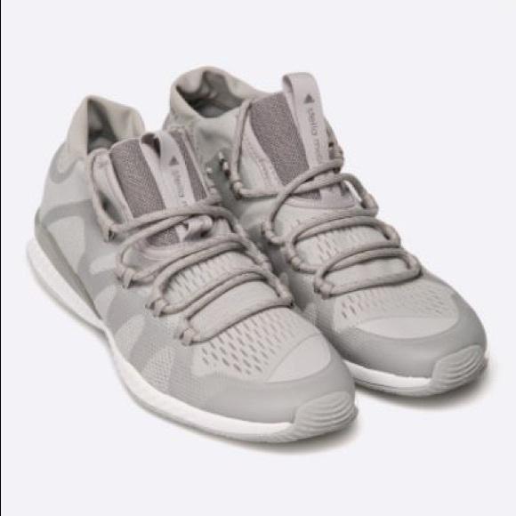 Adidas da stella mccartney scarpe stella mccartney crazy train