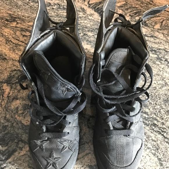3ebcc7df83ff Jeremy Scott x Adidas Shoes