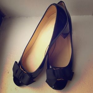 Kate Spade Heel