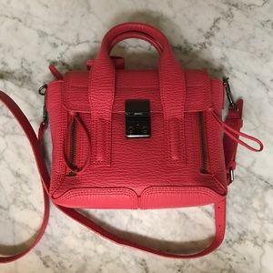 Authentic 3.1 Phillip Lim Mini Pashli Bag