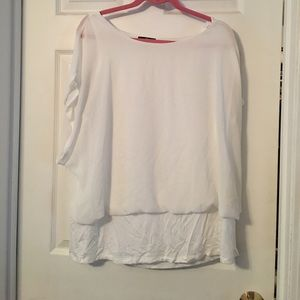 Tops - Plus size top