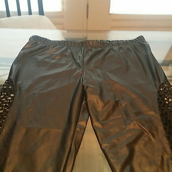 Forever 21 Pants - Leggings