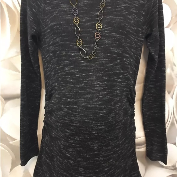 Liz Lange for Target Sweaters - Liz Lange Maternity for Target Sweater  Sz XS