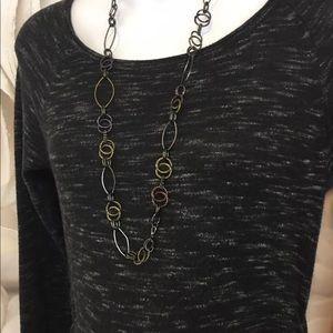 Liz Lange for Target Sweaters - Liz Lange Maternity for Target Sweater  Sz XS