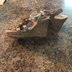 a2c037e514f000 Birkenstock Shoes