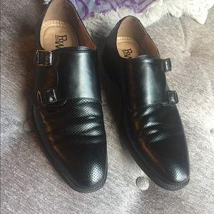 Robert Wayne Shoes - RW By Robert Wayne ~ Arnold
