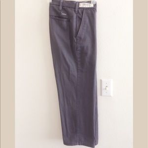 UniFirst used Mens dress pant size 30