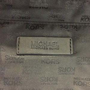 Michael Kors Bags - Authentic Michael Kors Logo Tote