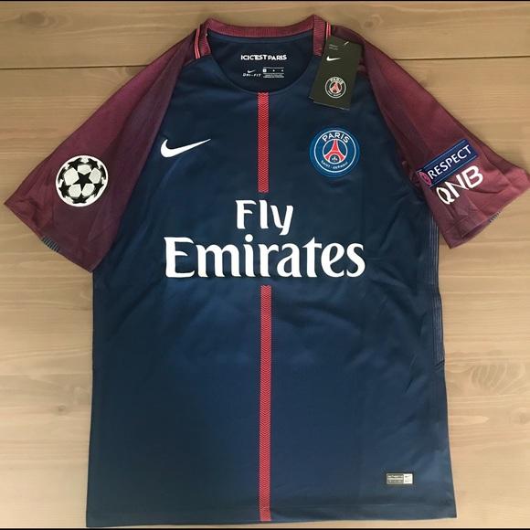 d3f1290e7 ... soccer jersey Nike men. M 59920baa6802783fb316bd5c