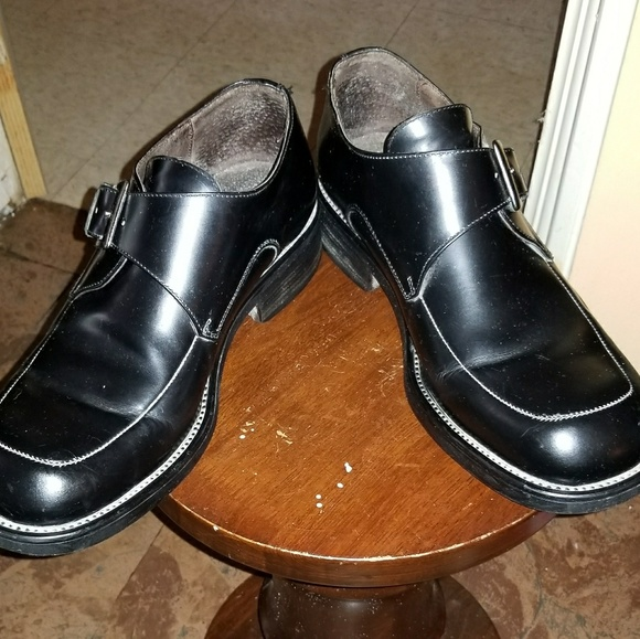 Robert Wayne Shoes - Robert Wayne Mens Loafers