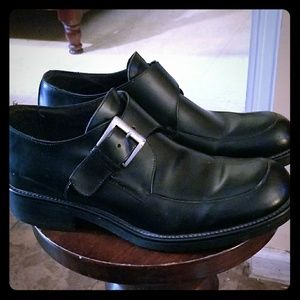 Robert Wayne Shoes - Robert Wayne Mens Loafers