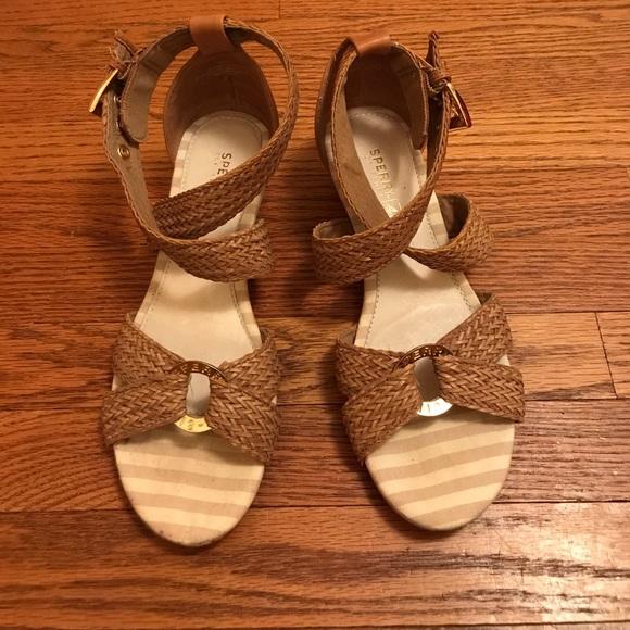900257521b M_59922f88bcd4a79b8d1791e9. Other Shoes you may like. Sperry Wedges