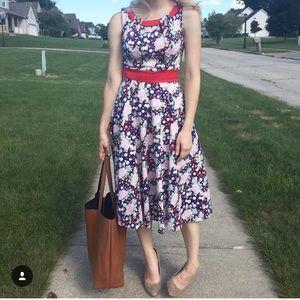 Dresses & Skirts - Boutique Vintage style dress