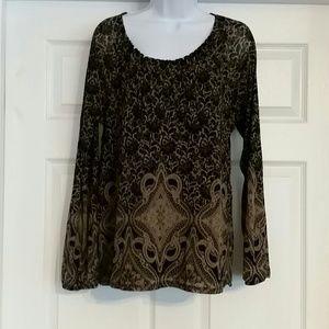 Liz wear