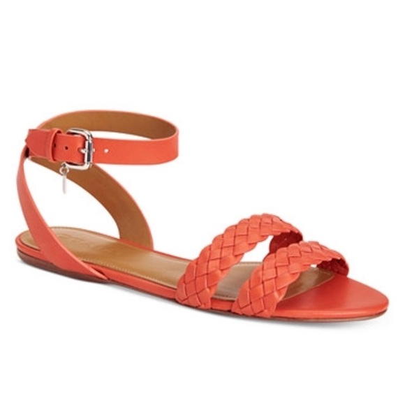 variety design convenience goods outstanding features Coral sandals
