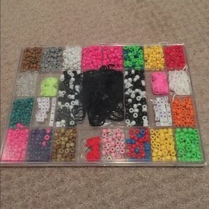 Other - Beads Set