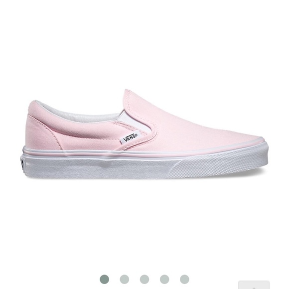 Vans Shoes   Iso   Poshmark