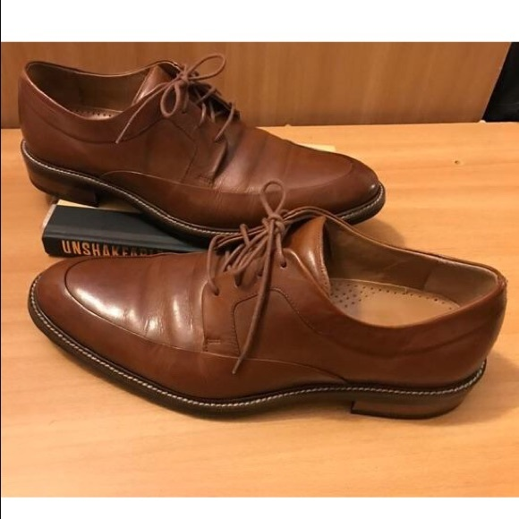 Cole Haan Warren Apron Leather O... free shipping visit clearance choice 8xFdONel4Z