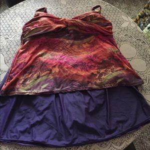 Women's bathing suit PRICE DROP