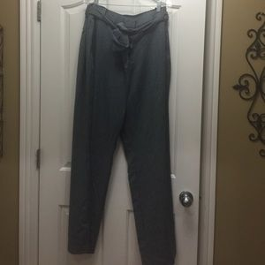 Lane Bryant the Lena pants