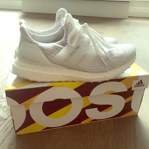 adidas ultra boost size 6