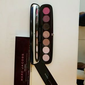 Marc Jacobs Eye-conic eye palette - Provocouture