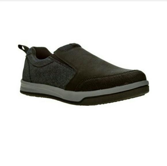 Men's Casual Slip On Shoe's NWT