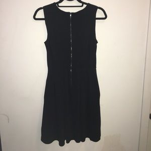 Mossimo Supply Co. Dresses - Little Black Dress w/ Pockets