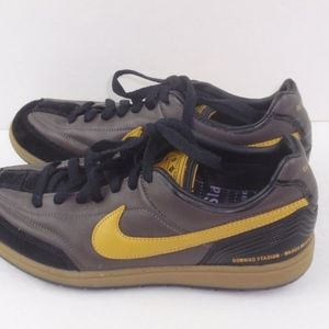 2b8acf45f940 Nike Shoes - NIKE Tiempo Randall s Island Downing Stadium Shoes