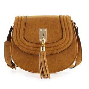 Handbags - Neiman Marcus Saddle Bag