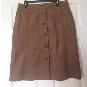 Dresses & Skirts - BOGO free all items!