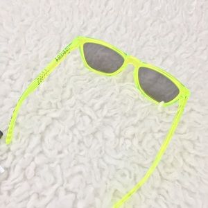 8101d4bc3b new style oakley accessories oakley deuce coupe frogskin sunglasses 9ced5  fb304