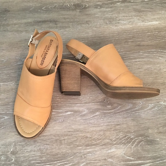 FOOTWEAR - Toe post sandals Barbara Barbieri New Lower Prices Get Authentic Buy Cheap Low Price Sunshine 1PczQsV7