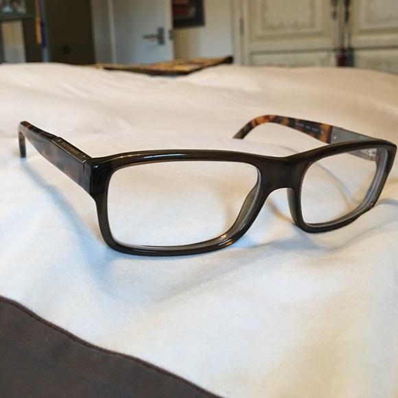 c740efb2fdd7 Dolce   Gabbana Accessories - Dolce   Gabbana DG 3070 Eyeglasses ...