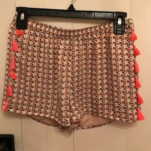 Other - Girls Shorts