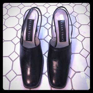 Women shoe 👠 NWT