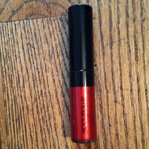 Smashbox Makeup - NWT Smashbox and Ulta makeup lip bundle