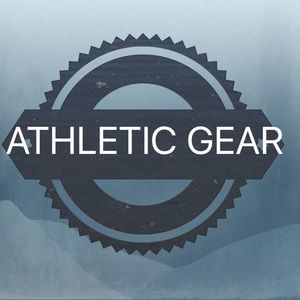 Other - Athletic gear