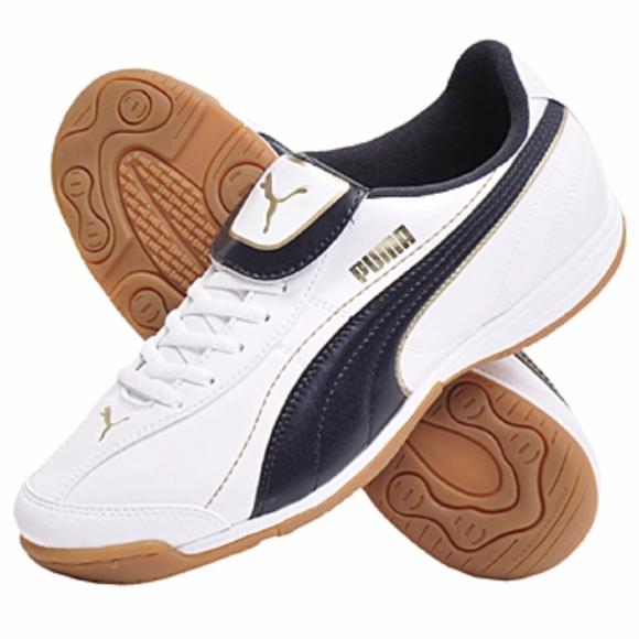 puma esito sneakers
