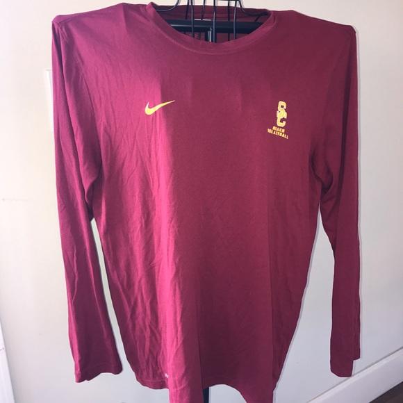 bb9aa77c M_599394f9620ff743011c93e3. Other Shirts you may like. Nice long sleeve