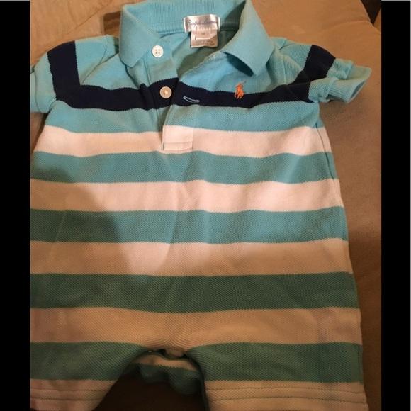 78dfc06a7 discount ralph lauren polo shirts newborn 28466 adad2