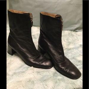 Salvatore Ferragamo Shoes - Salvatore Ferragamo boots...