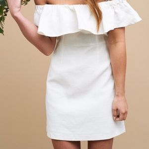 Vestique Down the Aisle dress