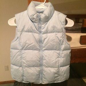 Gap Size L Women's Vest