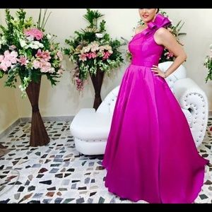 Coming soon jovani dress
