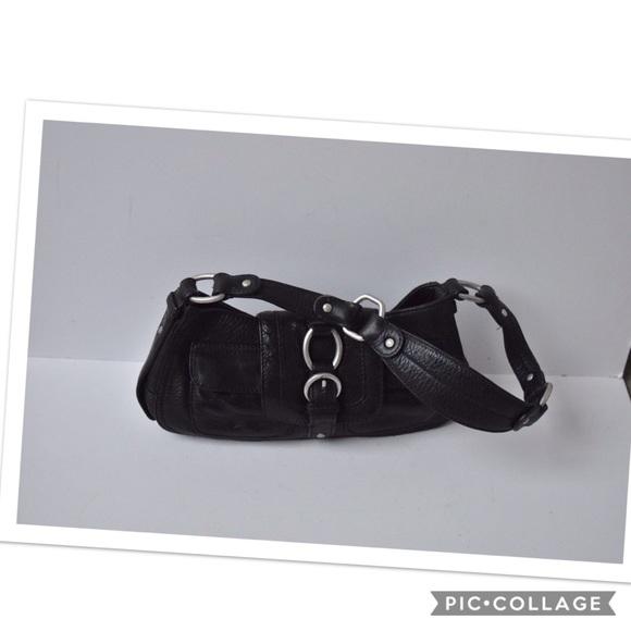 Sigrid Olsen Bags   Nwot Small Shoulder Bag   Poshmark 90b58af1bf