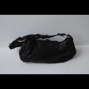 Sigrid Olsen Bags - NWOT Sigrid Olsen small shoulder bag c3a5ac80c3