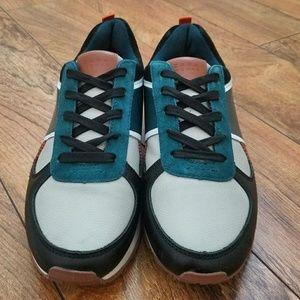 🚫SOLD!🚫Zara Woman Sneakers