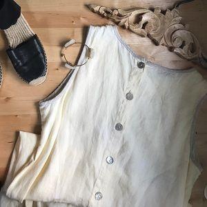 cod cotton